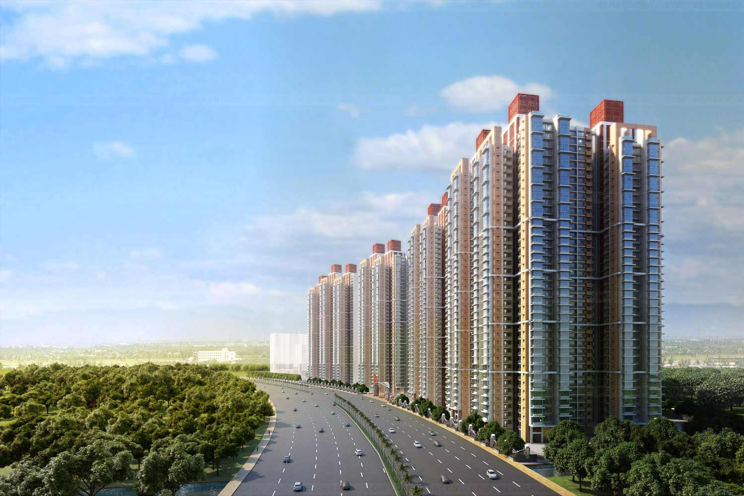 Image result for Tips On Real Estate In Mumbai